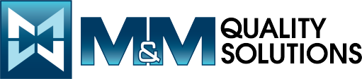 M&M Quality Solutions | Innovated Third Party Logistics (3PL) Provider | Supply Chain Solutions