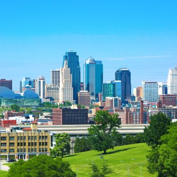 Why Kansas City? – eCommerce